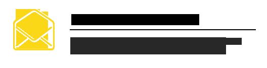 LINE簡単査定サービス!キバセン公式のLINE@にご登録頂くことにより簡単でスピーディーな査定ができます。